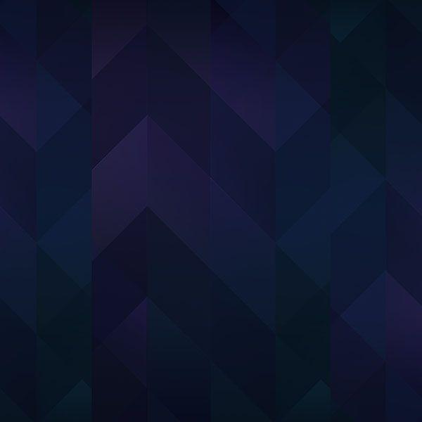 22 best duvar katlar images on pinterest backgrounds get hd wallpaper httpbit28x9bie vq10 meizu voltagebd Image collections