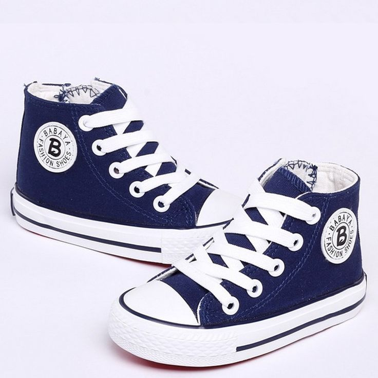 Find More Sneakers Information about High top Canvas Shoes Children Sneakers for Boys Girls 2015 Spring Autumn Casual Kids Shoes Black Calzado Ninos Child Footwear,High Quality shoe sneaker,China shoes f50 Suppliers, Cheap shoe storage cabinet wood from Fashion Street Shoes on Aliexpress.com