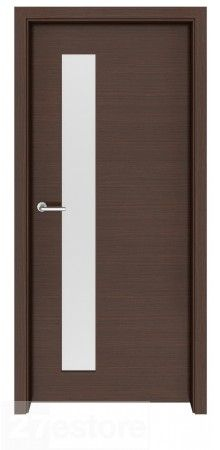 1000 Images About Dark Oak Doors On Pinterest Oak Interior Doors Oak Doors And Wood Interior
