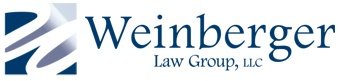 NJ Divorce Lawyers: For a free initial consultation with a divorce lawyer in NJ. Divorce Lawyers at Weinberger Law Group can help.