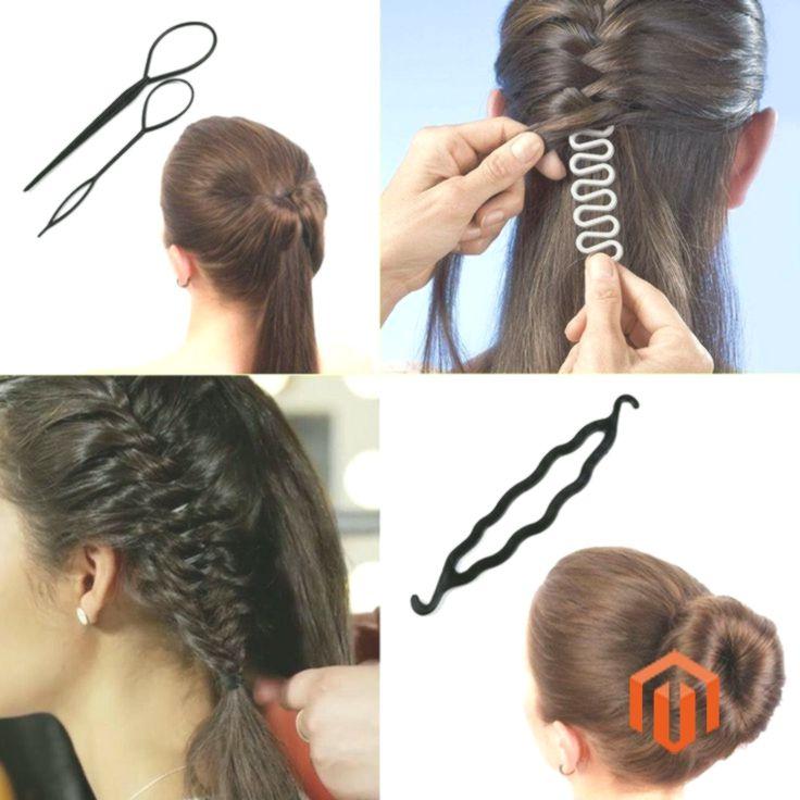 1 0jours 1heures 23minutes 36secondes 0jours 1heures 23minutes 36secondes Hair Styles Hair Wrap Hair
