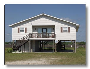 Garden City Beach Rental Beach Home Webfoot Myrtle