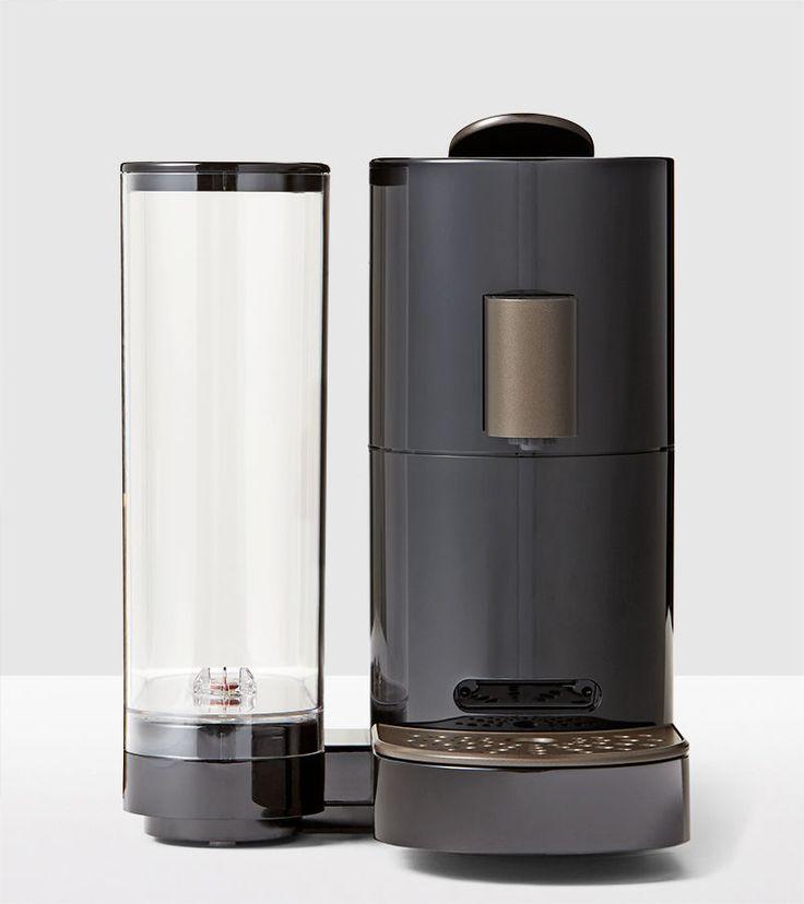 K Cup Coffee Maker Starbucks : 25+ best ideas about Starbucks Coffee Maker on Pinterest ...