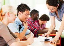 School Counselor – Career Rankings, Salary, Reviews and Advice #money, #careers, #salary, #best #jobs, #rankings, #social #services, #school #counselor, #school #counselor, #https://www.usnews.com/dims4/usnews/b443de3/2147483647/thumbnail/215×155/quality/85/?url=%2fcmsmedia%2fd1%2fe37ddf2d19f68b0aa34cfe4262b2d3%2fjobs-job-photo-2.jpg…