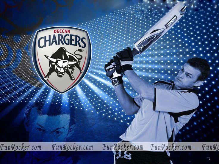 deccan-chargers-ipl-funrocker.com-4