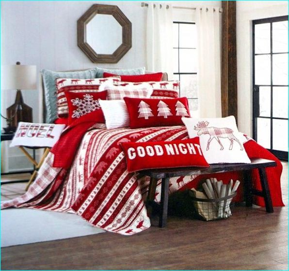 Christmas Home Decor Items - Download from Here