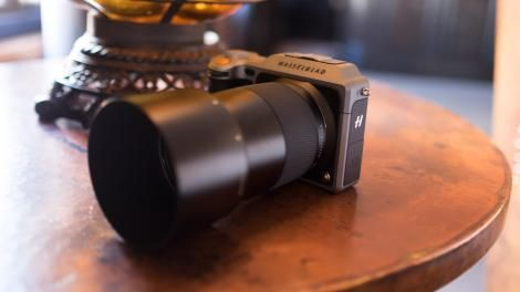 Hands-on review: Hasselblad X1D   When I spoke to Hasselblad's CEO Perry Oosting at the launch of the H6D he made it pretty clear that its next camera would be more affordable to attract keen enthusiast photographers as well as pros. And while few would argue that the X1D is cheap for $8995 or 5990 GBP (about AU$12054) it's 'attractively priced' in Hasselblad terms.  Part of the reason for the expense in addition to Hasselblad's reputation for impeccable build quality is the medium format…