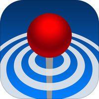 AroundMe by Flying Code Ltd
