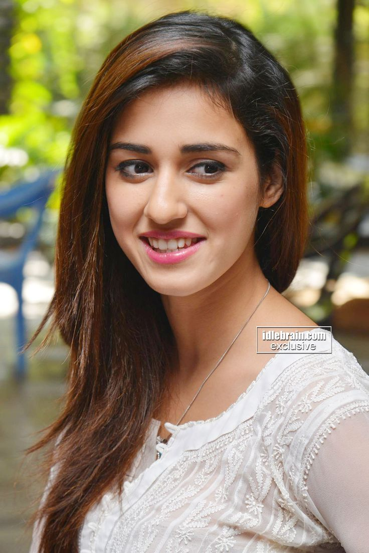 Disha Patani photo gallery- Telugu cinema Actress