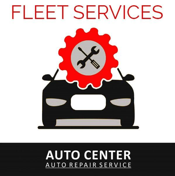 Are you looking for Fleet Services and Maintenance for your business?   Call Hamilton Alignment & Brakes Now (905) 549-7665.   We offer the most reliable fleet services and maintenance in Hamilton. Our services can cut down on downtime and costs. Allow us to manage your fleet and we will give your vehicles the immediate attention they need. We do everything from regularly scheduled maintenance to emergency repairs. Our proactive maintenance program will help to stop unscheduled repairs which…