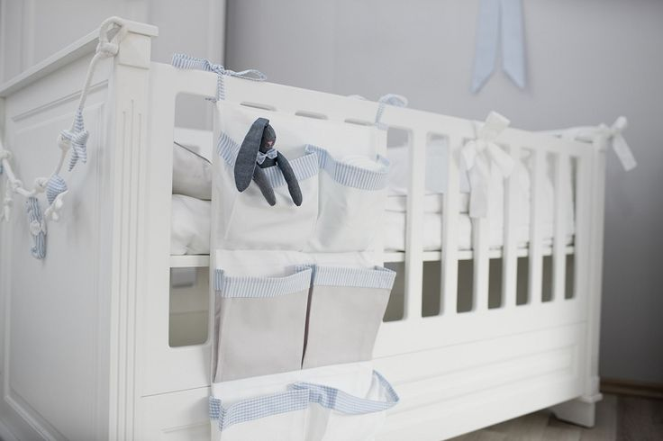 www.caramella.pl offers you a comprehensive range of accessories to create the most beautiful space fot your child.