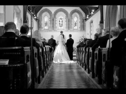 amazed lonestar wedding songswedding