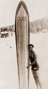 It wasn't until December 1914 that Australian surfing history is to have ...