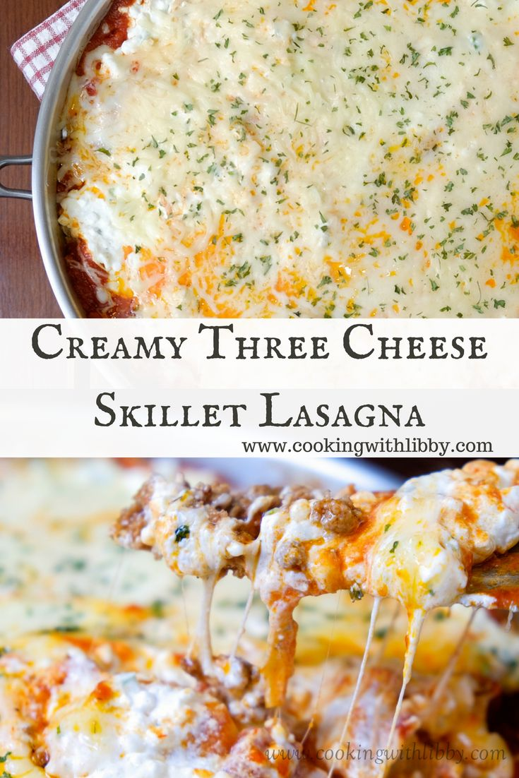 Best 25 types of cheese ideas on pinterest bbq meat for Different kinds of lasagna recipes