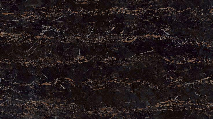 Portoro-gresie lucioasa de dimensiuni mari:  3x1,5 m; 1,5x1,5 m; 1,5x0,75 m; 0,75x0,75 m;0,75x0,375 m. Contact: office@LastreCeramice.ro