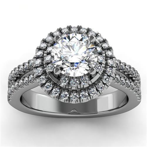 #Wholesale #Diamond #Rings - Dubai Wholesale Diamonds