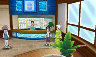 """5 Pokemon Breeding Changes in Pokemon Sun and Moon // Did you know that the Pokemon Move Reminder gives your pokemon access to all of its moves regardless of level? Make sure to find out all about the changes and even better join the Johto Press Blog for your free """"Beginner's Guide To Pokemon Breeding"""" Sun + Moon Edition at: http://eepurl.com/b-yIpL"""