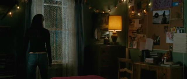 twilight bella 39 s room f pinterest room