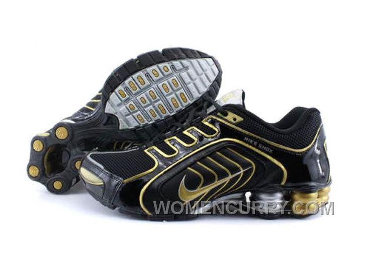 https://www.womencurry.com/mens-nike-shox-r5-shoes-black-golden-grey-online.html MEN'S NIKE SHOX R5 SHOES BLACK/GOLDEN/GREY ONLINE Only $75.64 , Free Shipping!