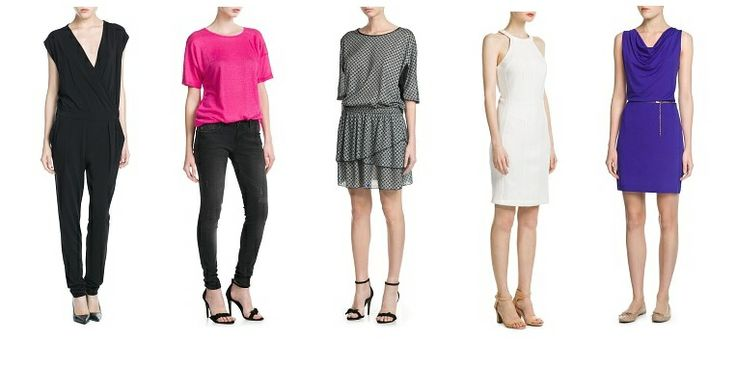 http://www.esta-de-moda.es/moda-tendencias/ropa/mango-nueva-coleccion-primavera-verano-2014/