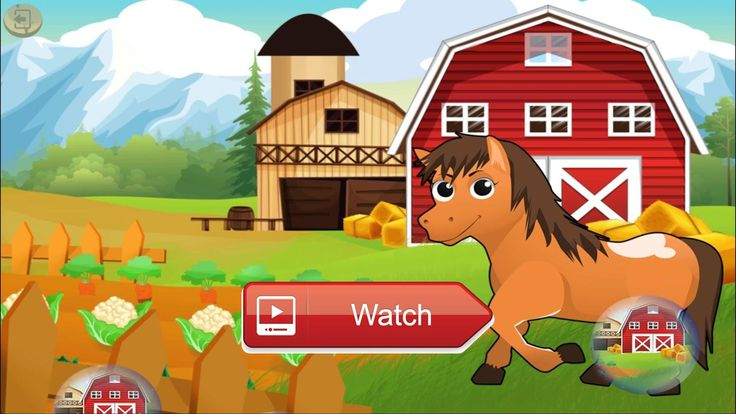 Understand the animals in the world Cute animal names and sounds Help children recognize animals  Cartoon Critters on Android is a free educational game for kids toddlers and babies Your children will easily learn cute animals names and pictures along with  on Pet Lovers
