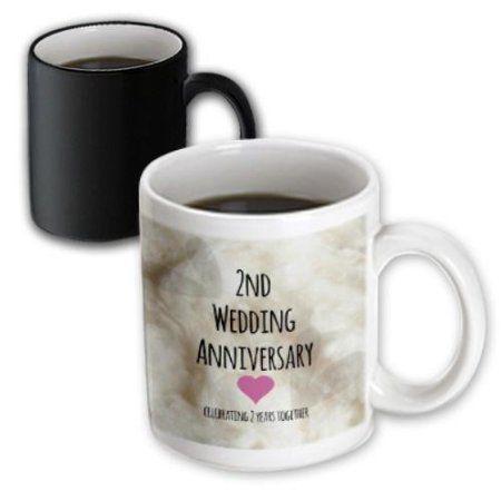 Mas de 1000 ideas sobre Segundo Aniversario Del Algodon en Pinterest ...