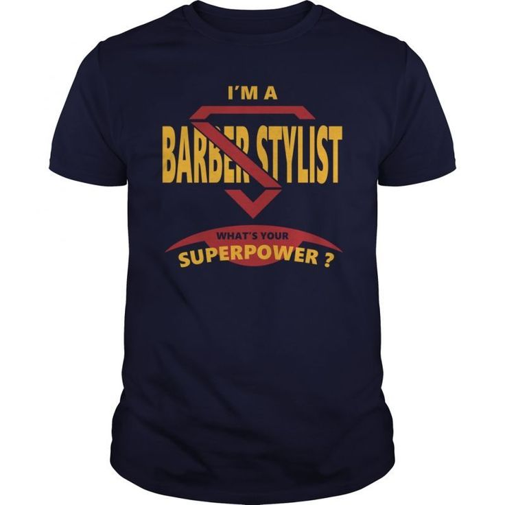 SUNFROG BESTSELLER...FIND YOUR JOB HERE:  - BARBER STYLIST JOBS T-SHIRT GUYS LADIES YOUTH TEE HOODIES SWEAT SHIRT V-NECK UNISEX  Guys Tee Hoodie Sweat Shirt Ladies Tee Youth Tee Guys V-Neck Ladies V-Neck Unisex Tank Top Unisex Longsleeve Tee Mens Barbour T Shirt Floyd The Barber T Shirt Nomad Barber T Shirt Ladies Barbour T Shirt