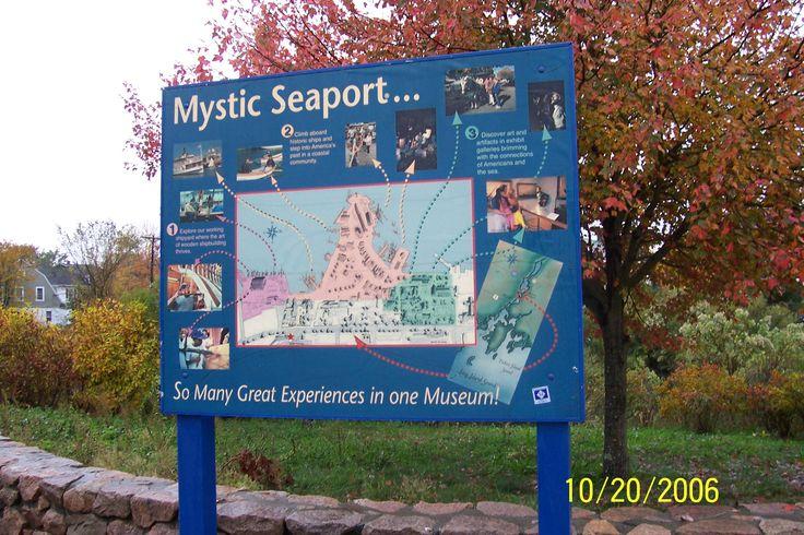 21++ Christmas memories book mystic seaport ideas