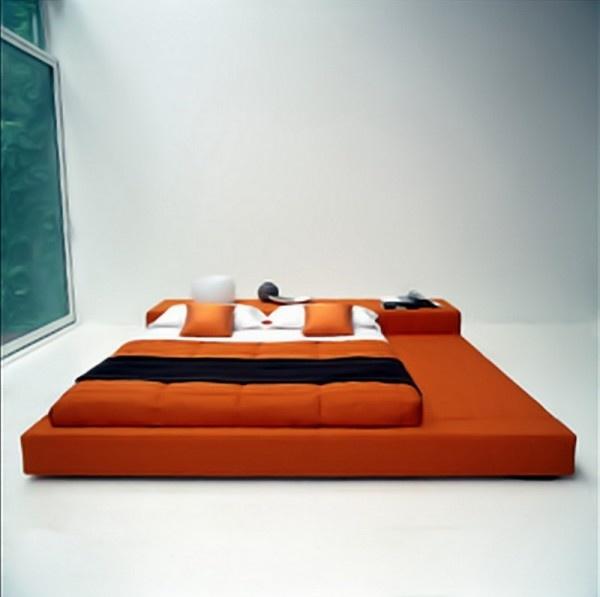 41 Best Bedroom Inspiration Images On Pinterest Bedroom Bedrooms And Bedroom Suites