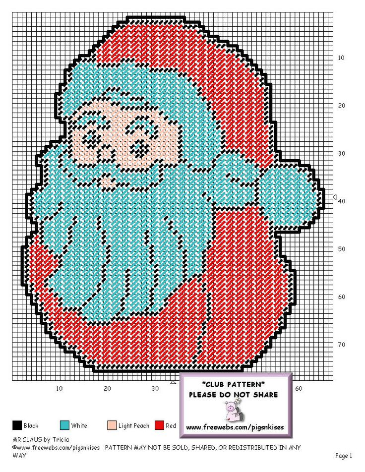 Christmas Wall Hangings 511 best plastic canvas christmas images on pinterest | plastic