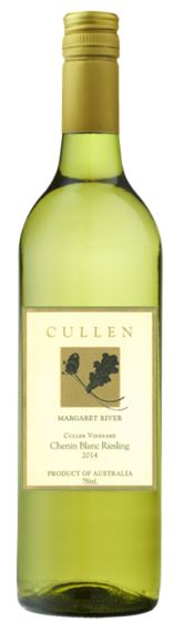 2014 Cullen Chenin Blanc Riesling :: Cullen Wines