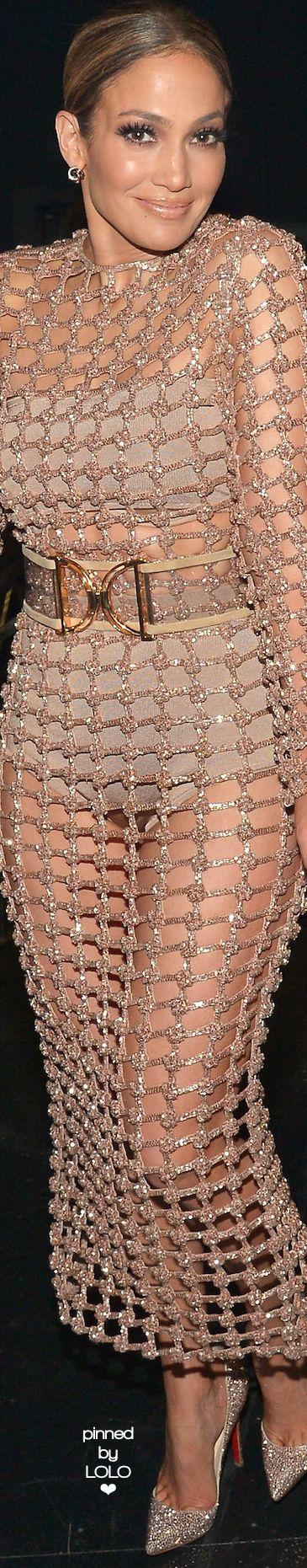 Jennifer Lopez | LOLO❤︎