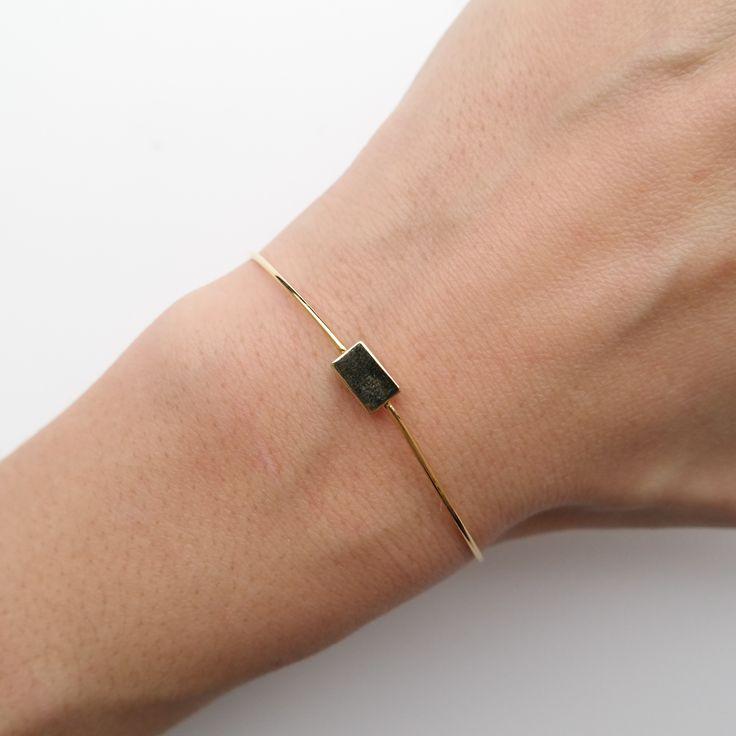 Bracelet Siuna