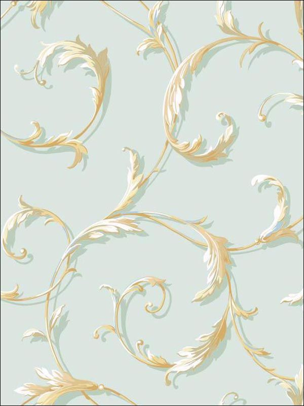 wallpaperstogo.com WTG-117848 York Transitional Wallpaper