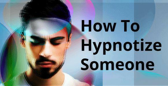 Hypnosis Learn Hypnosis Hypnosis Hypnotic