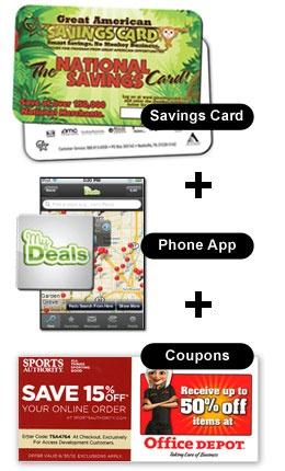 max card fundraising fundraising ideasfundraisers