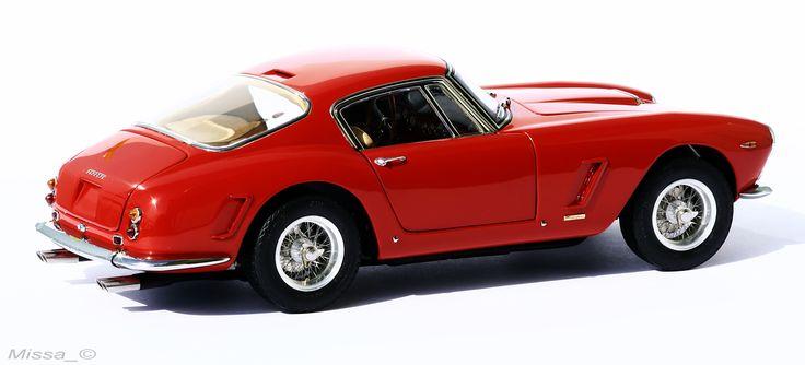 007_CMC_Ferrari_250_GT_Passo Corte_SWB