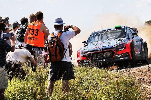 74 Rajd Polski będzie gdzie kibicować @rajdpolski @OfficialPZM #74RajdPolski #WRCPoland #WRC https://www.moj-samochod.pl/Sporty-motoryzacyjne/Strefy-Kibica-podczas-rajdu-WRC-w-Polsce