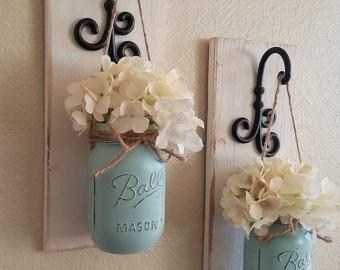 Farmhouse Style Wall Sconces : Best 20+ Farmhouse Wall Sconces ideas on Pinterest Candle wall decor, Farmhouse kitchen timers ...