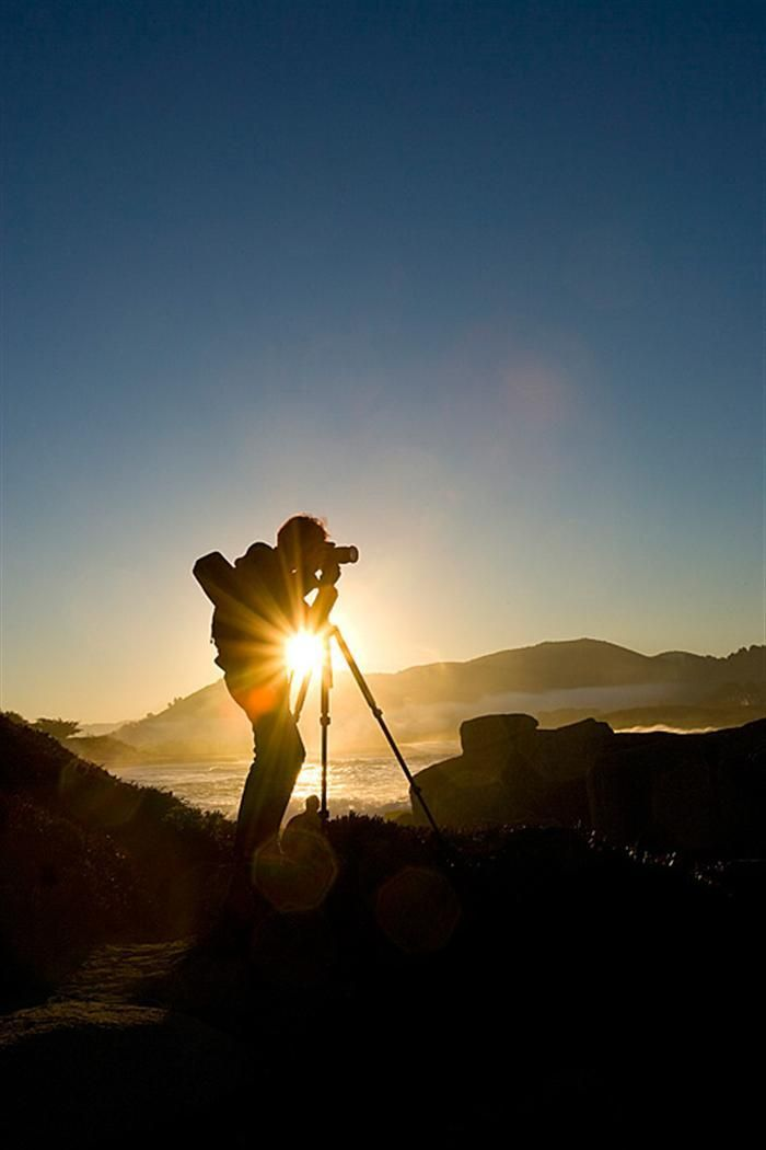 Jim Zuckerman On Landscape Photography The Human Element Educational Articles And Book Excerpts On Phot Landscape Photography Photography Topics Photography