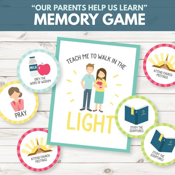 Amazon.com: How Computer Games Help Children Learn ...