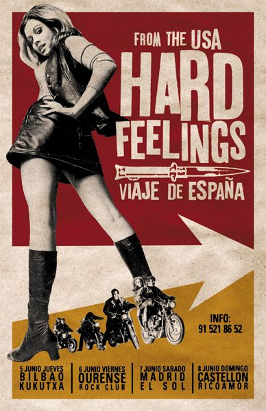 grindhouse poster template - 17 best images about poster inspiration on pinterest