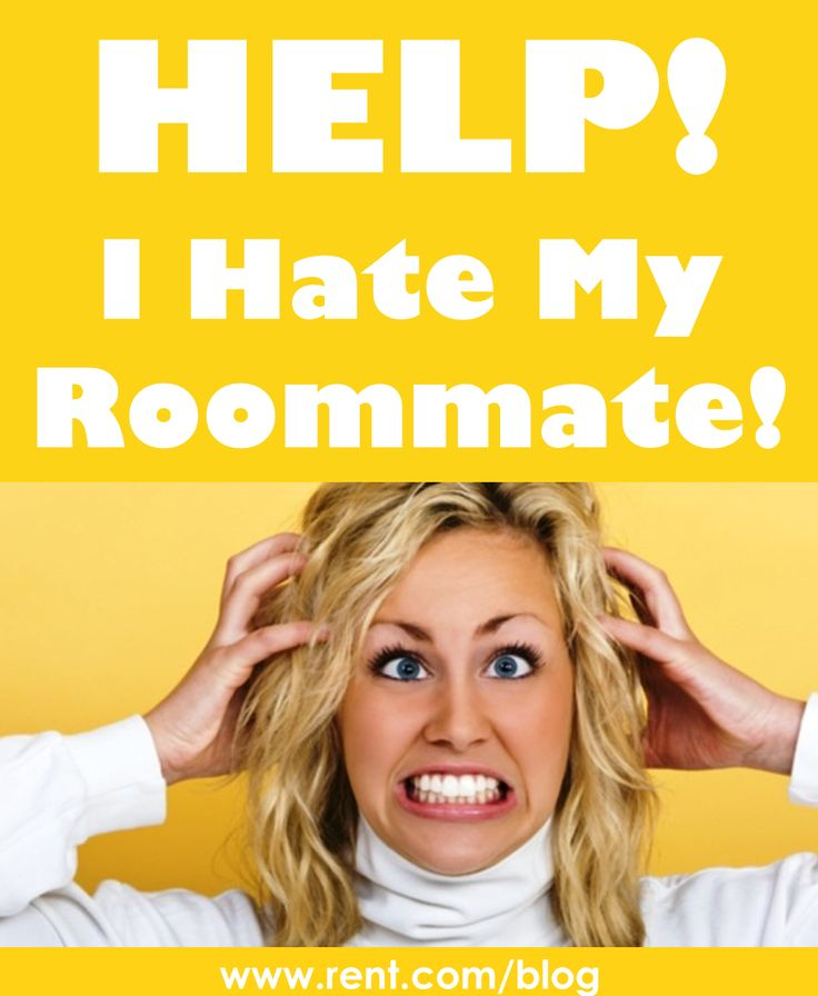 Rent Com: 52 Best Living With Roommates Images On Pinterest