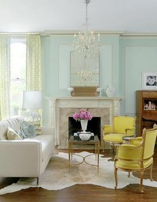 mint living room 1000 ideas about mint living rooms on living 10822