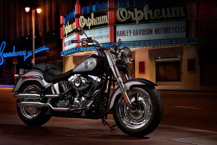 Harley Davidson FatboyHarley Fatboy, Dreams Bikes, Cars, Cruiser Motorcycle, Fat Boys, Harley Davidson Motorcycles, Davidson Fatboy, Custom Bikes, Harleydavidson