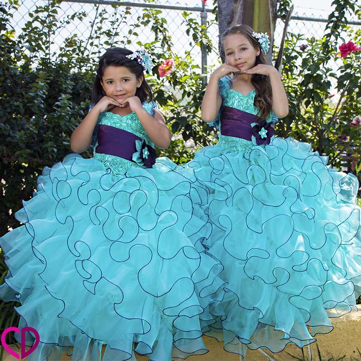 63 Best Appareil Materiel Photo Images On Pinterest: 63 Best Images About Catalogo Vestidos De Niña De