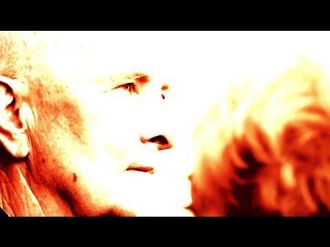 KORTEZ - Od dawna już wiem [VIDEO] - YouTube