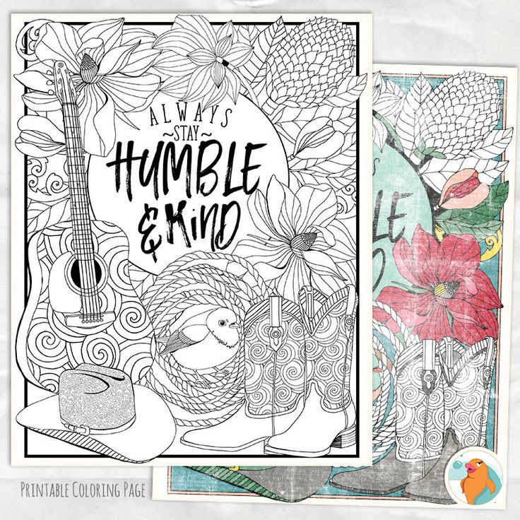 33 best adult coloring pages images on pinterest