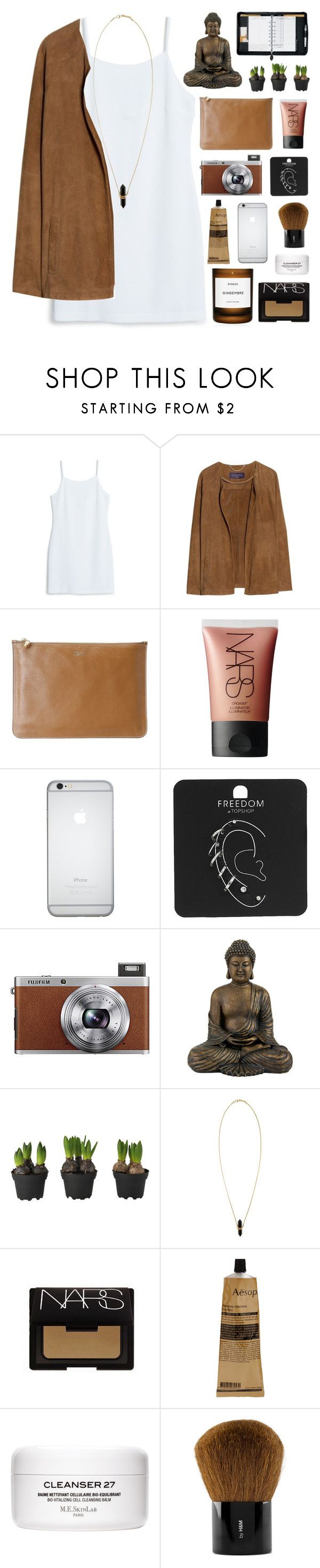 """""""THANK YOU FOR 1.8K!!!"""" by joyce55directioner on Polyvore"""