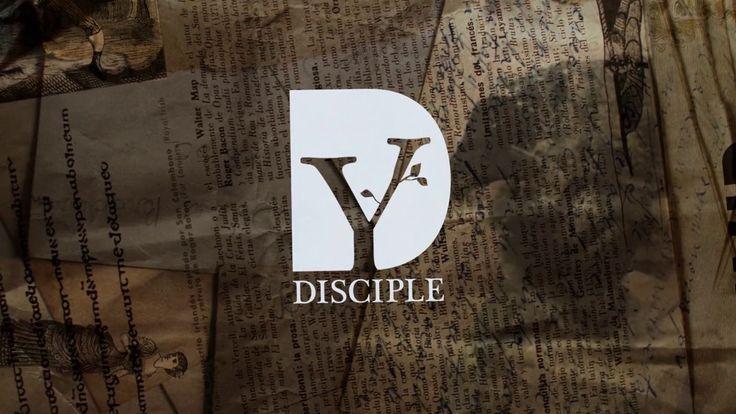 discipling teens youth jpg 1200x900